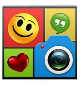 Collage Maker APK 2021 for Android Download Latest Version