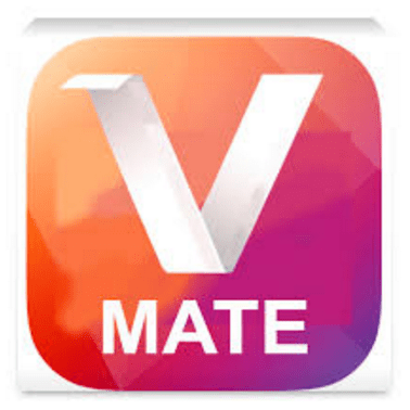 Download VidMate New