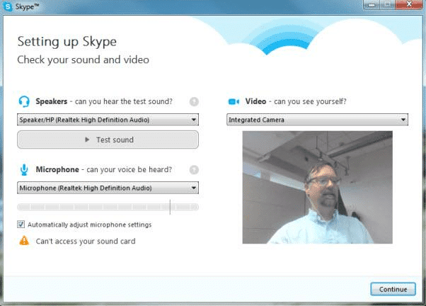 Skype Software 2021 Latest Version Download for iPhone