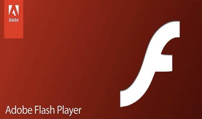 Adobe Flash Player 2021 Download Latest Version