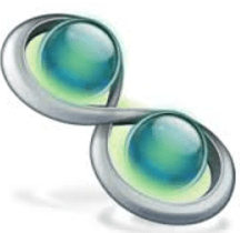 Trillian Software