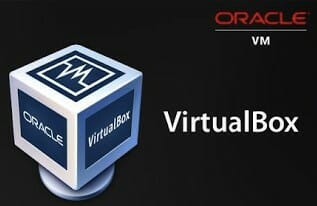 VirtualBox 2018 Free Download