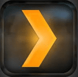 Plex Media Server 2021 Latest Version Download for Windows 10/8/7