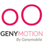 genymotion download