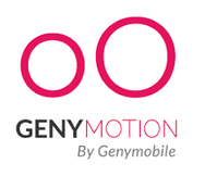 Genymotion 2021 Download for Windows and Mac Latest Version