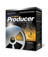 ProShow Producer 2021 Latest Version Download for Windows 10/8/7