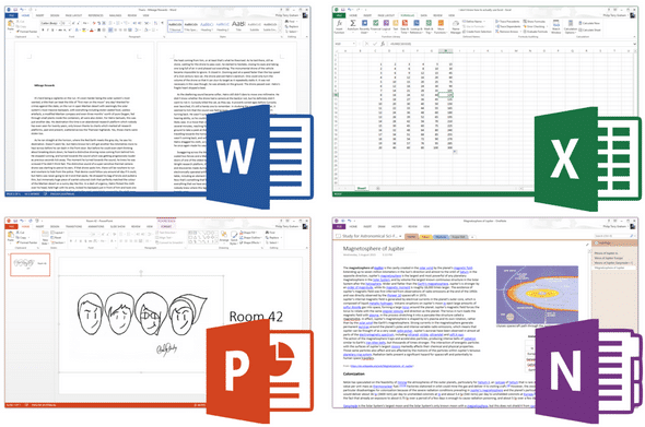 microsoft word 2003 free download filehippo