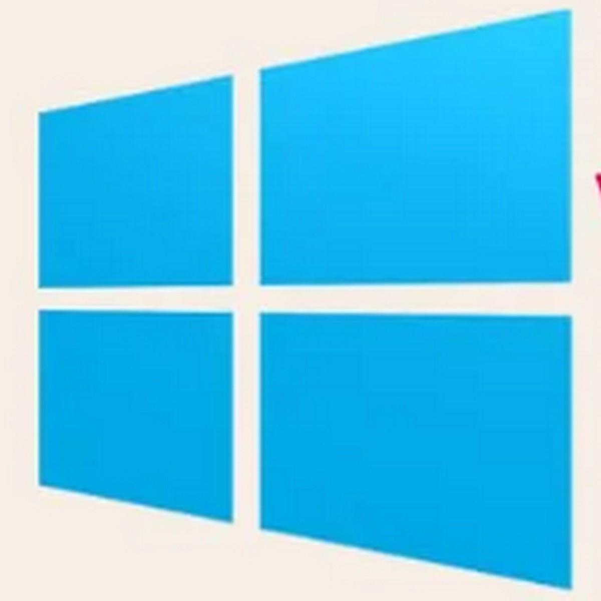 Windows 8.1 ISO