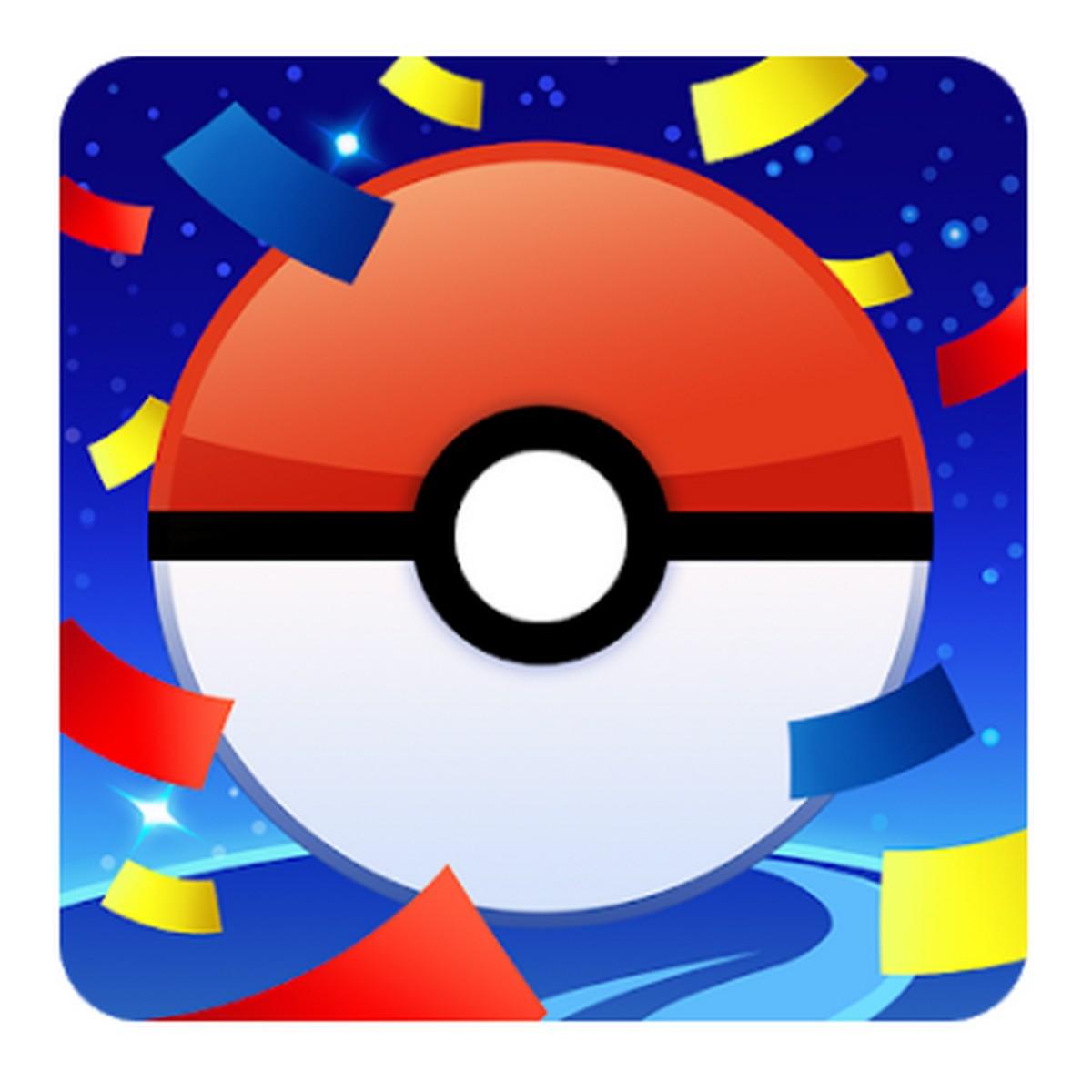 Pokémon GO for Android