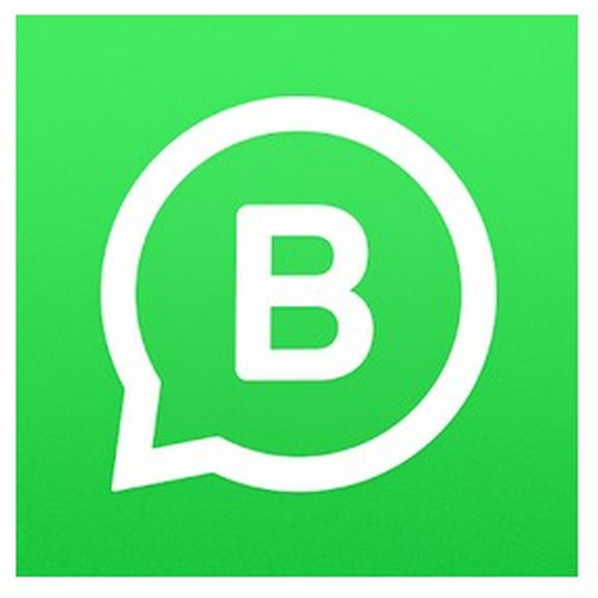 Whatsapp Business for Android