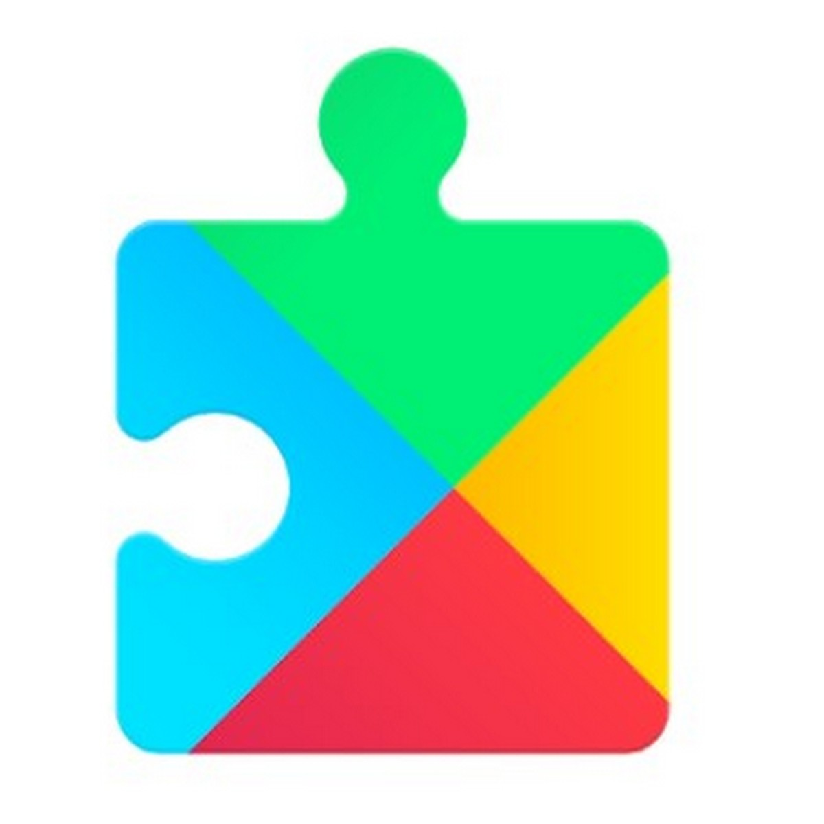 Google Play Services for Android